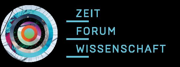 Zeit Forum Wissenschaft
